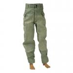 HBT Pants (Olive Drab)