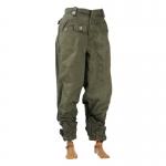 M43 Pants (Feldgrau)