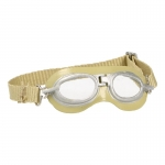 Flying B7 Goggles (Khaki)