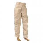Pantalon (Beige)