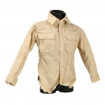 Chemise Md 37 (Beige)