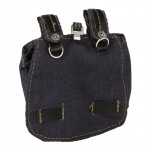 M31 Breadbag (Blue)