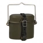 Diecast M31 Mess Kit (Olive Drab)