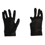Sniper Gloves (Black)