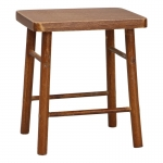 Stool (Brown)