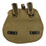 M31 Breadbag (Coyote)