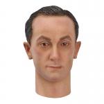 Otto Carius Headsculpt