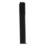 Diecast MP40 Magazine (Black)