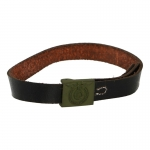 Elite Equipment Belt (Black)