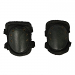 Alta Knee Pads (Black)