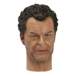 John Noble Headsculpt