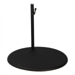 Magnetic Display Stand (Black)