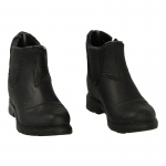 Female Shoes (Black)
