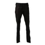 Female Suit Pants (Black)
