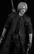 Devil May Cry 5 - Dante