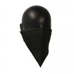 Scarf (Black)