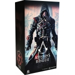 Assassin's Creed : Rogue - Shay Patrick Cormac
