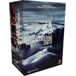 The Wandering Earth - CN171-11 Rescue Unit Zhou Qian