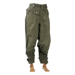 M40 Luftwaffe Pants (Grey)