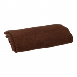 Blanket (Brown)