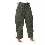 Pantalon Md 43 (Feldgrau)