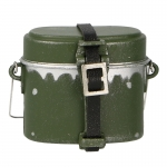 Gamelle Md 31 (Olive Drab)