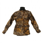 Surveste Tarnjacke Heer Md 42 (Plane Tree)