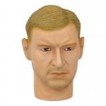 Josef Alte Headsculpt