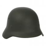 M40 Helmet (Olive Drab)