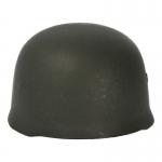 M38 Fallshirmjäger Helmet (Olive Drab)