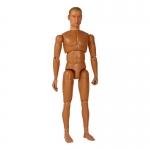 Lothar Body