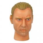 Lothar Headsculpt