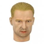 Wagner Headsculpt
