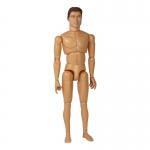 Dan Summers Body