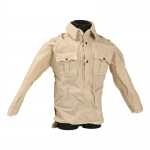 Luftwaffe Tropical Shirt (Beige)