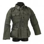 M43 Jacket (Olive Drab)
