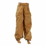 Pantalon tropical Luftwaffe (Sable)