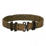 Belt (Coyote)