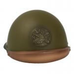 Tanker Helmet (Olive Drab)