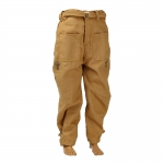 Cachou Overpants (Sand)