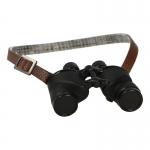 Binoculars (Black)