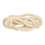 Mountain Rope (Beige)