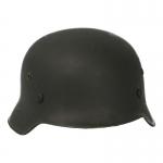 Diecast M42 Helmet (Olive Drab)