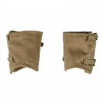 M37 Gaiters (Coyote)