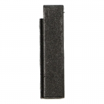 20 Rounds Thompson Magazine (Black)