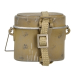 Worn M31 Mess Kit (Sand)