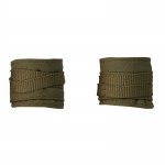 Puttees (Olive Drab)