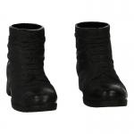 DMS Boots (Black)