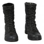 SAS Jump Boots (Black)