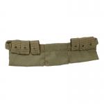 40mm Grenade Bandolier (Olive Drab)